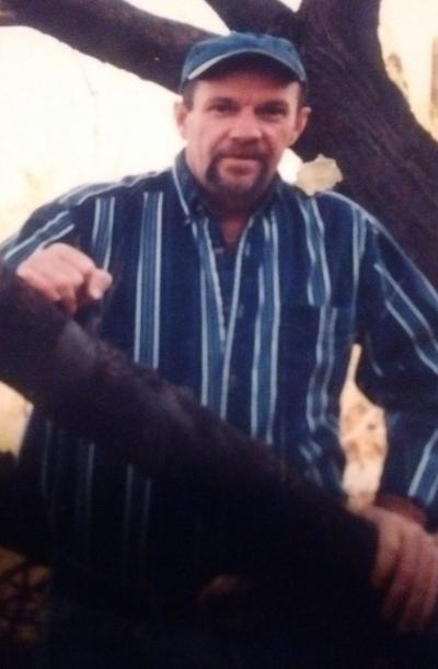 "Richard ""Rick"" Dennis Keys, 63"