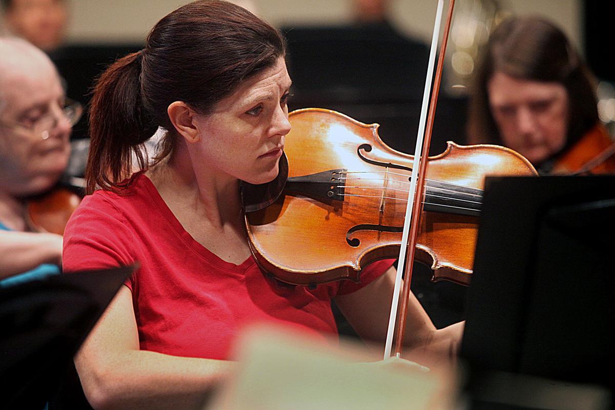 Sierra Vista Symphony