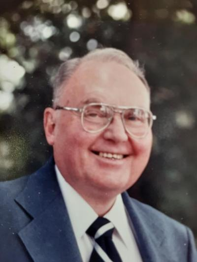 Patch Curtis, 99