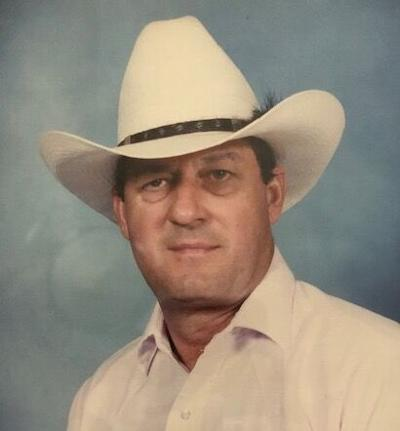 Jerry A. Foster, 77