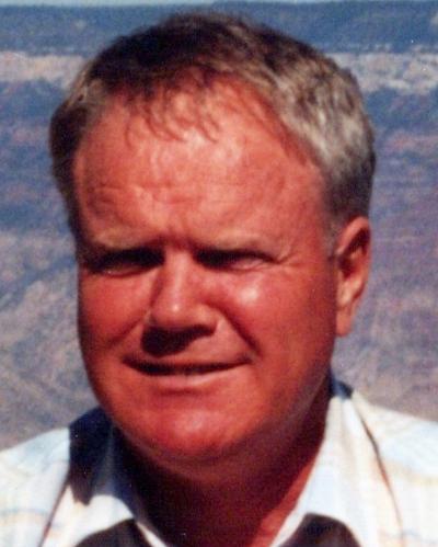 RICHARD F. DIMON, 82