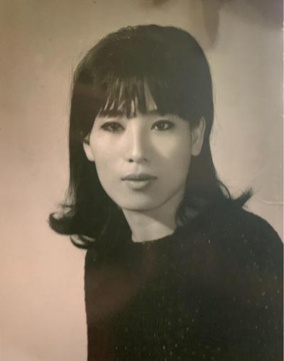 Myong Suk Fettkether