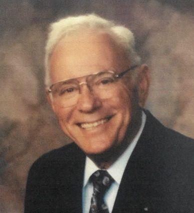 Johnney A. Powers, III (Jack)