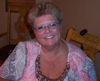 Pamela A. Sunday, 66