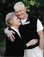 """Beverly """"Wedge"""" Jean (Van Polen) Stewart, 86"""