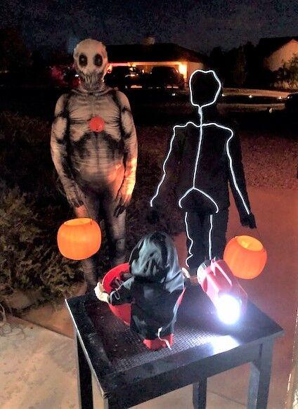 Halloween 2020 Kids.jpg