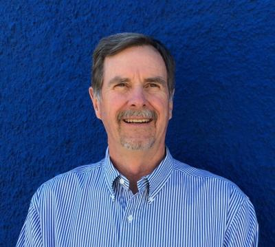 Q&A with Bisbee Mayor Ken Budge