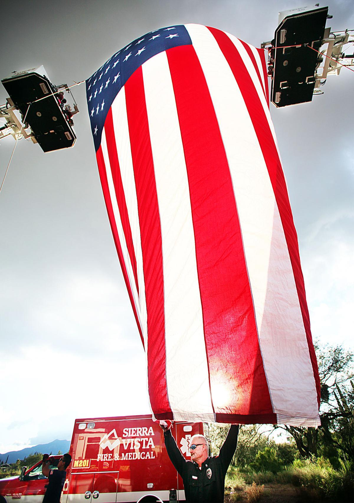 patriot 1a