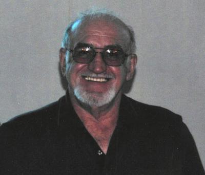 Glen Hedrick, 78