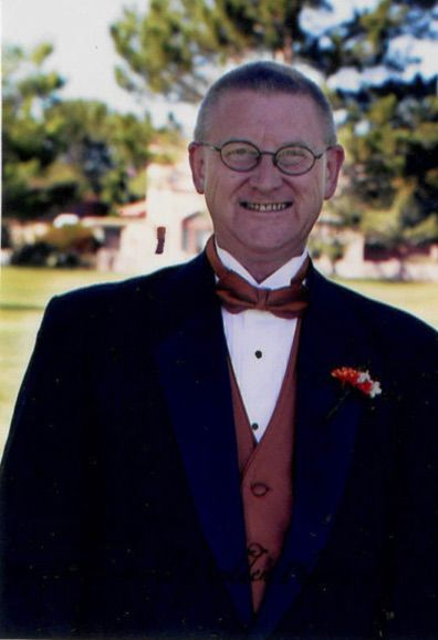 James (Jay) Hylsky, 57