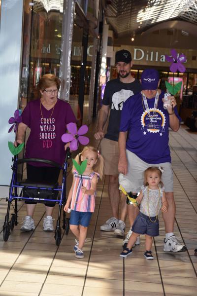 Alzheimer's Walk 3 (copy)