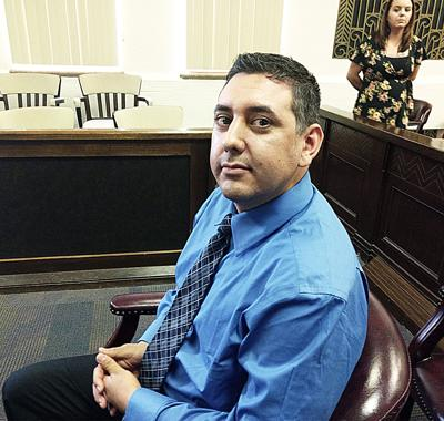Jury deliberations begin in Rojas day-care abuse case (copy)