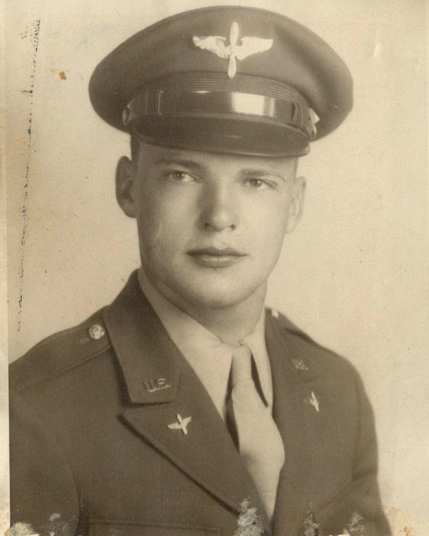 Obituary for William LeBaron Jenney, 92