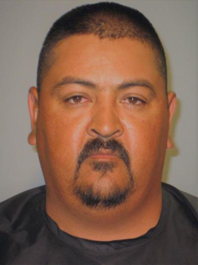 Unlicensed contractor ordered to pay $12K