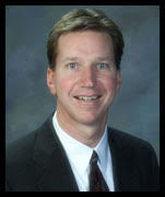 Bisbee hospital promotes physician to chief medical officer
