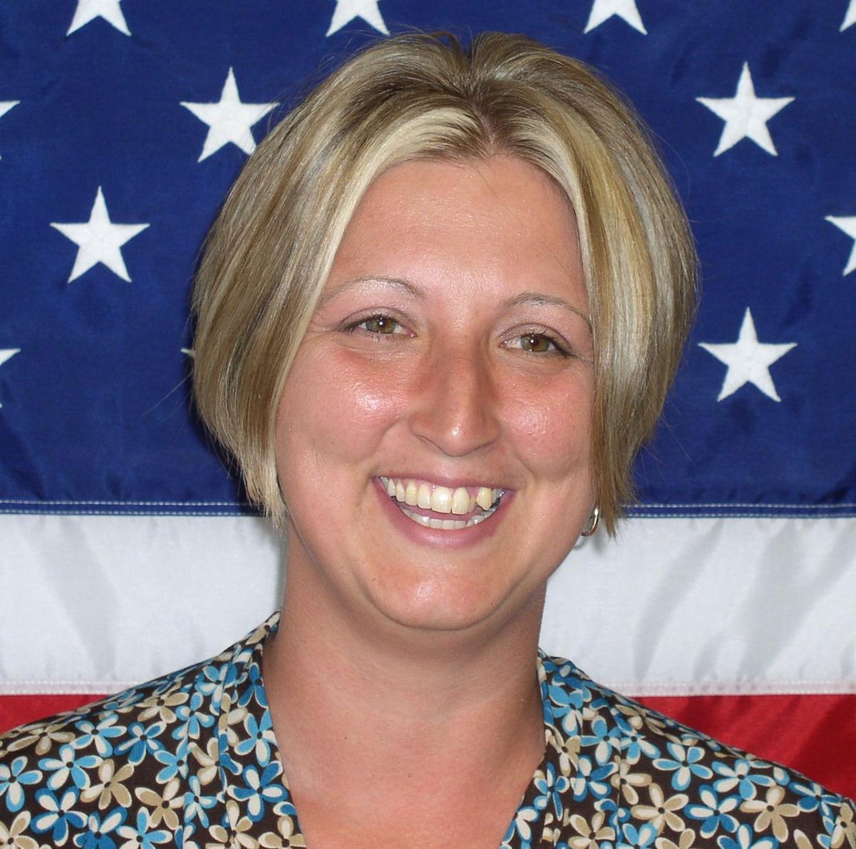Monica Campbell county ID.jpg