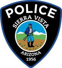 sv police