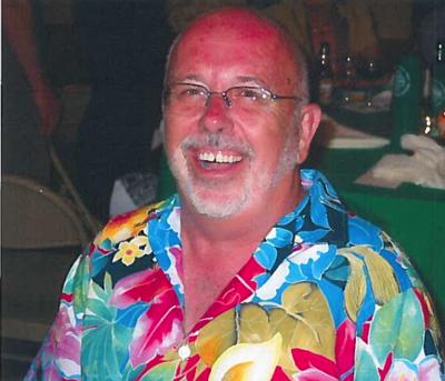 "William ""Bill"" Sullivan, 68"