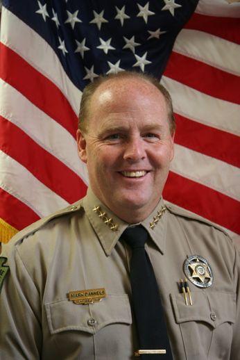 Sheriff Dannels.jpg