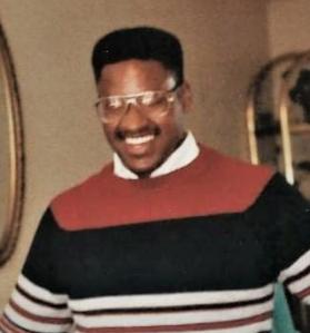 Jaward Boyd Jr. (aka Jay or JJ), 51