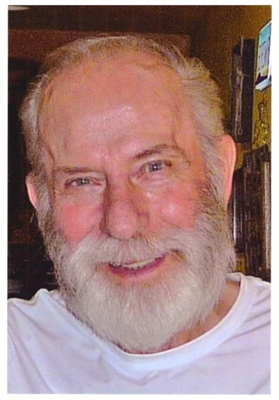 Martin Ardell Heeter, 78