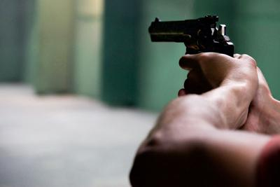 gun (copy)