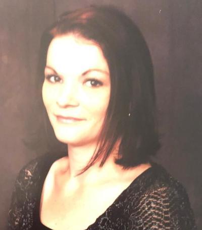 Teresa O'Donogue, 39