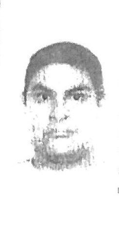 Emmanuel Medina Chavez