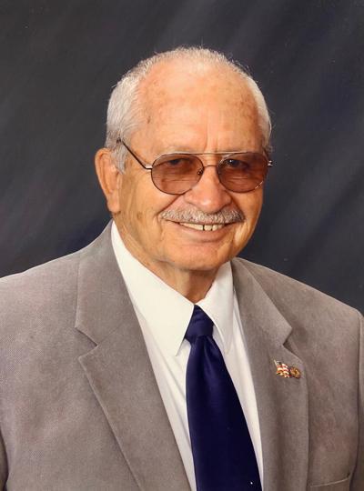 Leo J. Pimple, 82