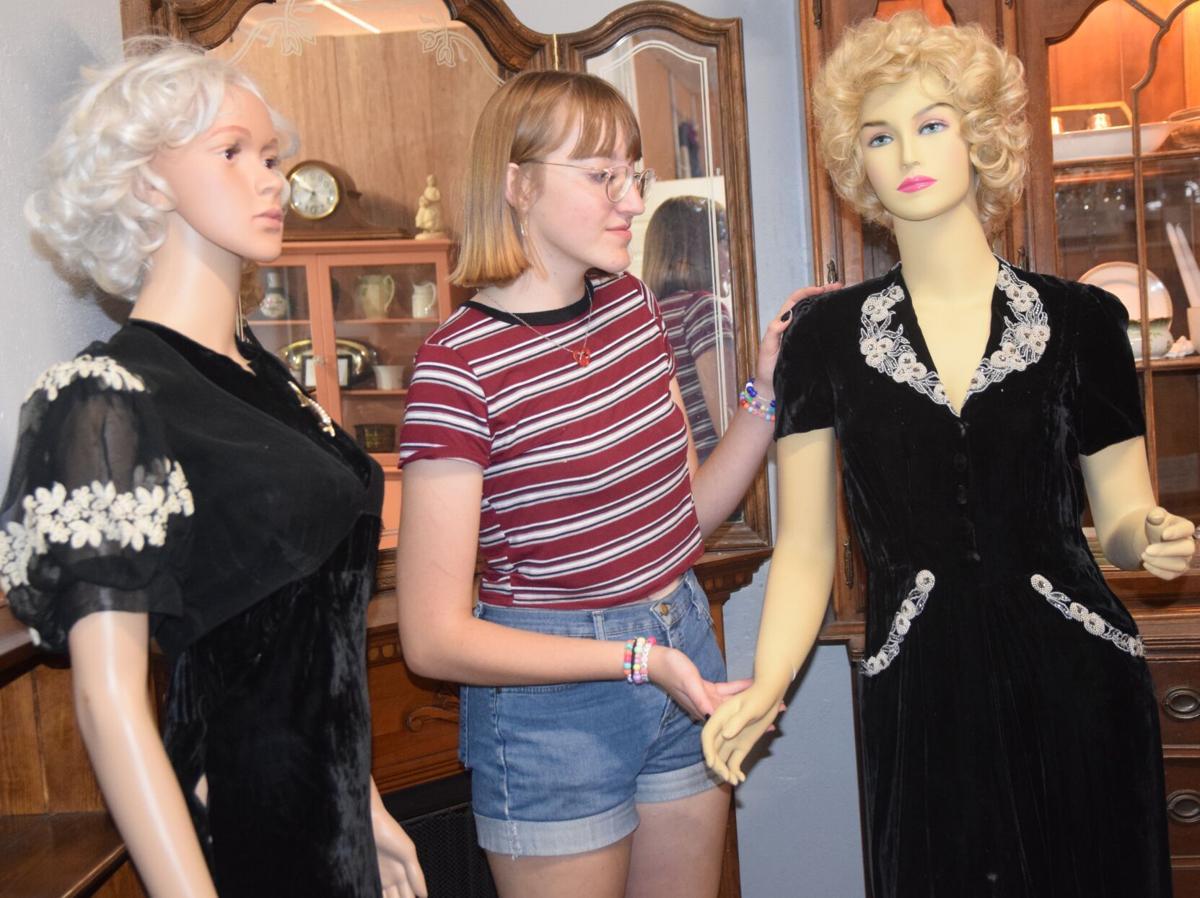 Benson Museum