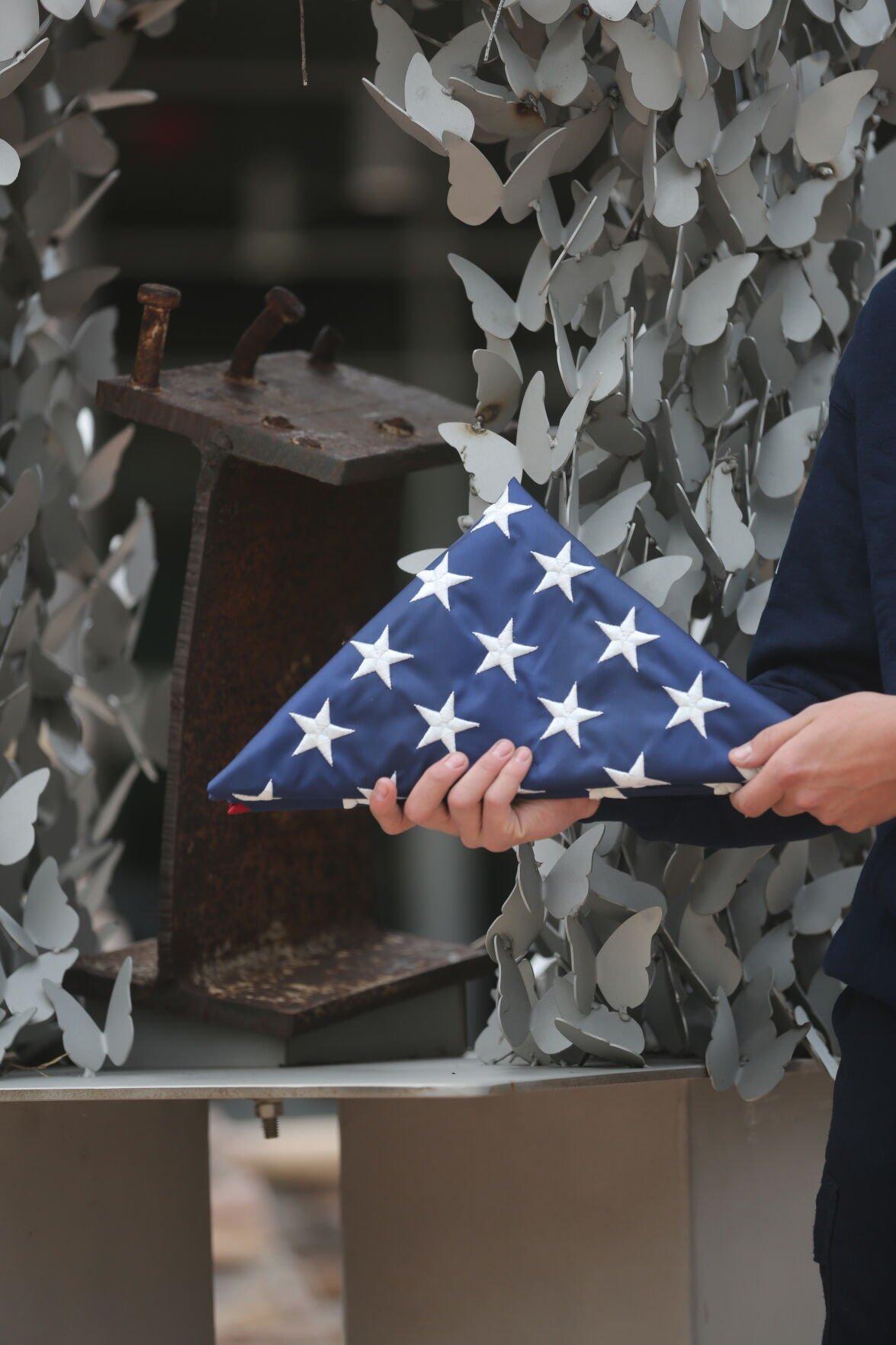 9/11 Tribute 2