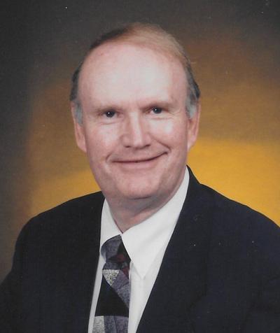 Stanley Lehman, 81