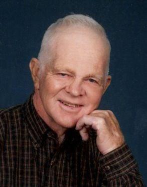 Obituary for Robert (Bob) James Mayo, 73 | Obituaries