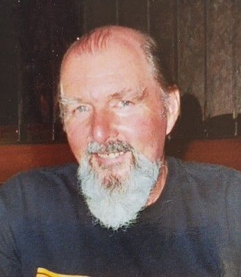 Ivan (Ike) Earl Parker, 82