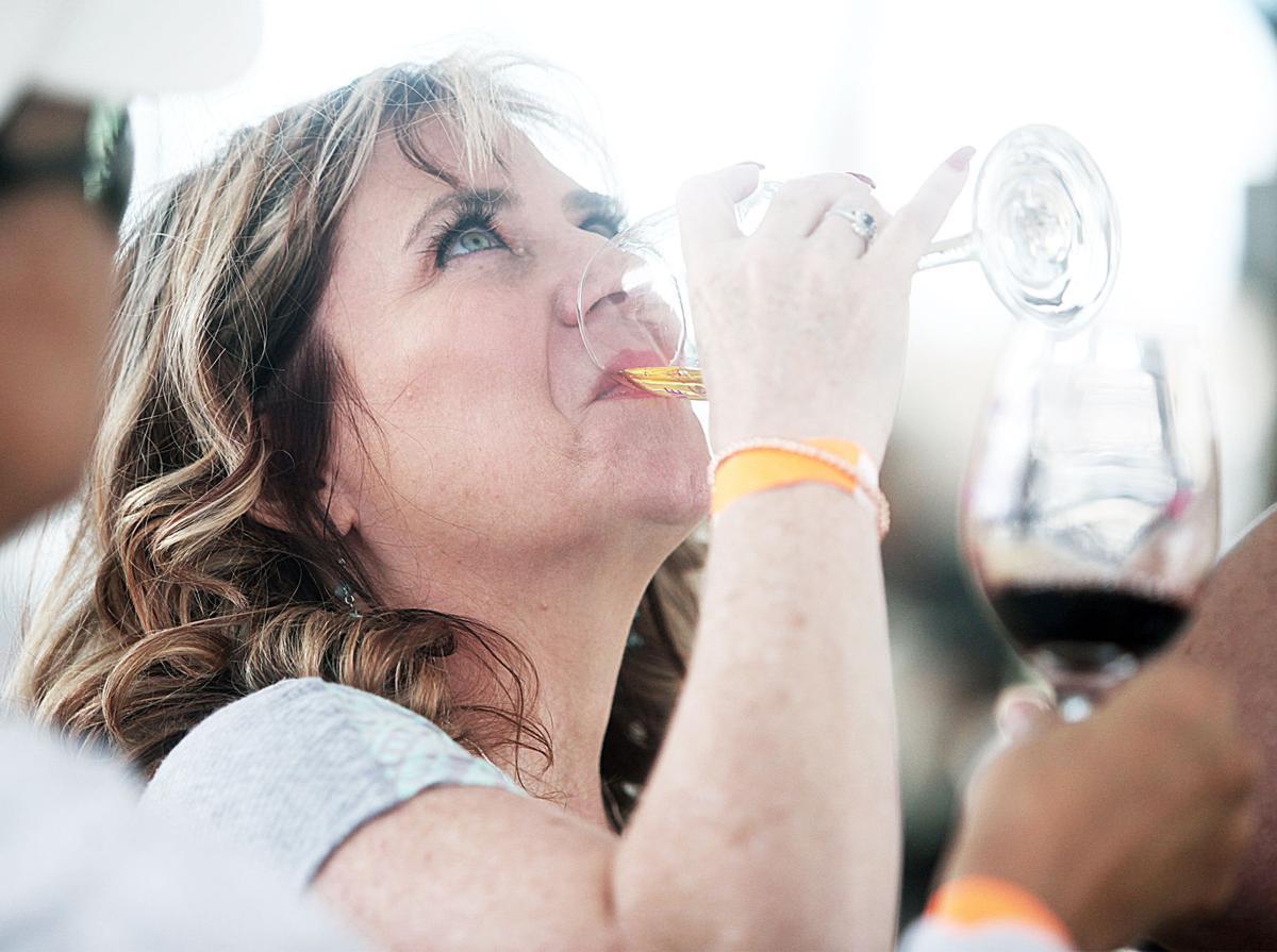Pick of the Week: Tombstone wine 3