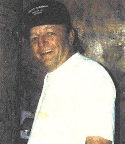 """Merlyn """"Mert"""" Paul Masteller, 77"""