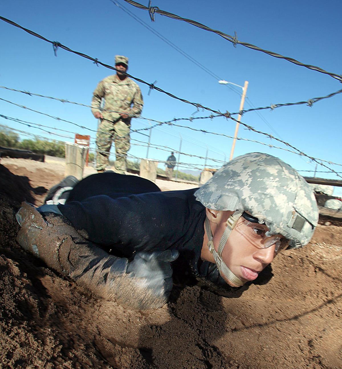obstacle 2