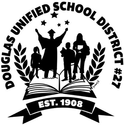 DUSD to continue distance learning