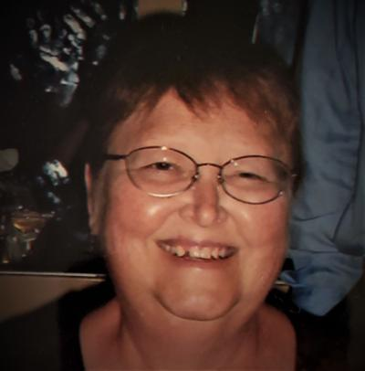 Nancy Lee Mills, 67