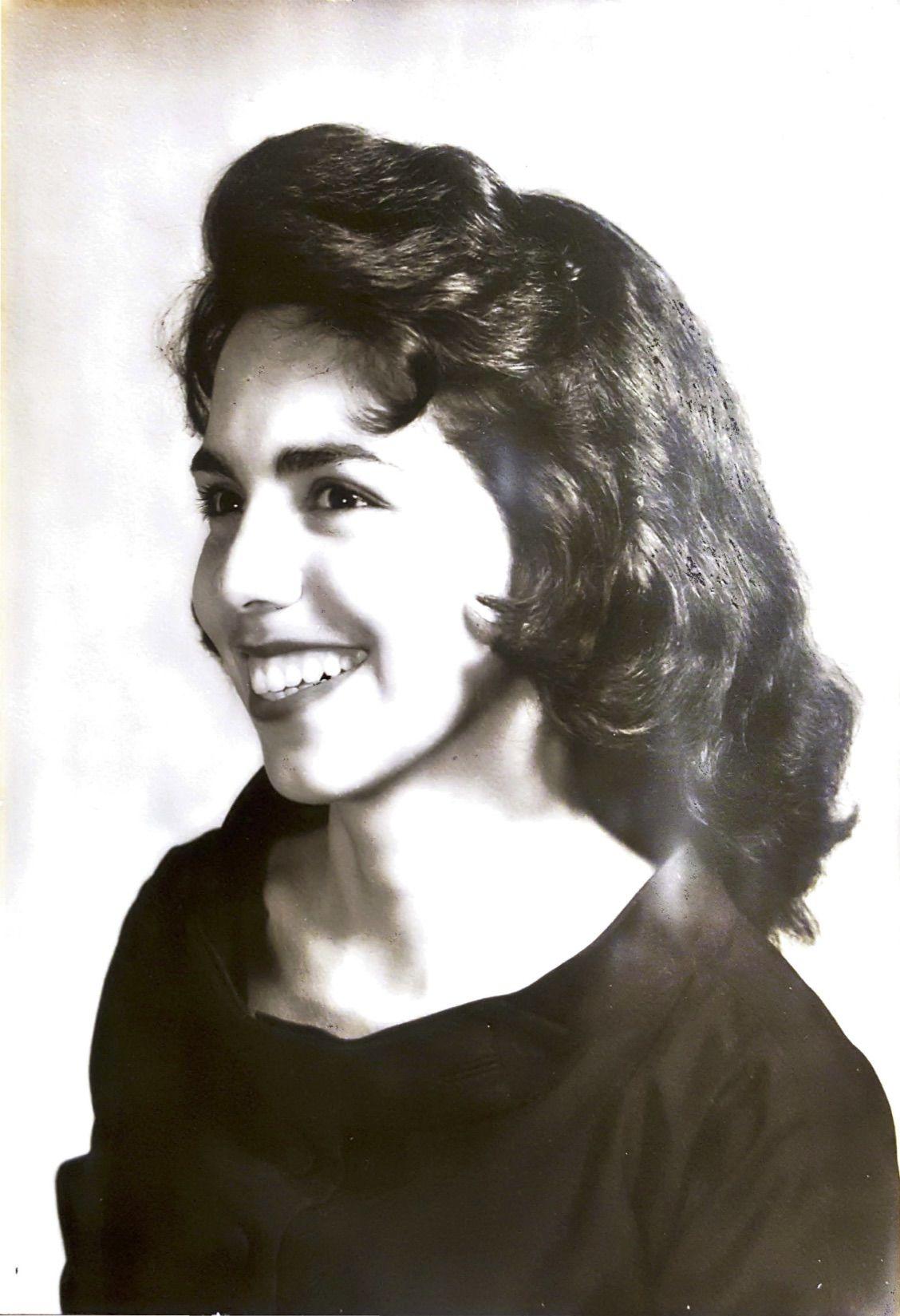 Frances E. Collazo, 85