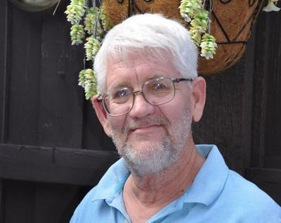 Gregory M Nelson, 66