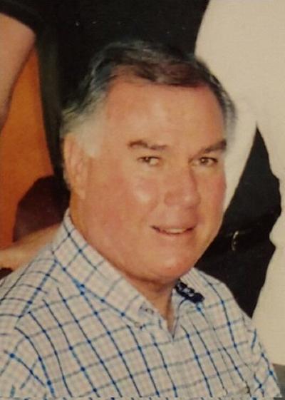 John Wesley Briscoe, 81