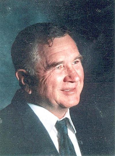 Jim Horton, 85