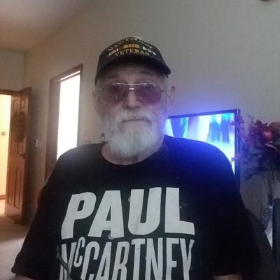 Daniel Allen Durham, 77