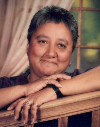 Diane L. Carbajal, 65