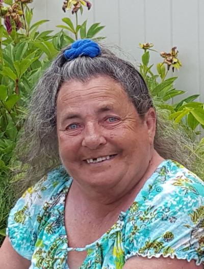 Nancy Marie Conat, 72