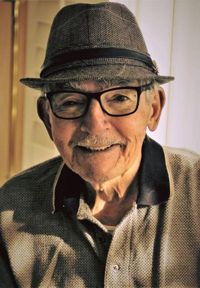 "Theodore ""Ted"" Belwish, 85"