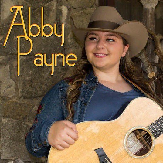 Abby Payne.jpg