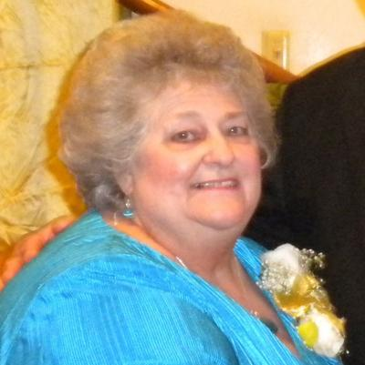 Shirley (Young) Lopez, 85