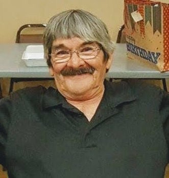David Anthony Chavez Sr., 65